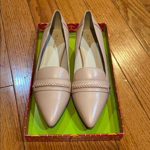 New Cole Hann Shoes Flats